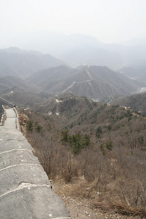 great_wall-147