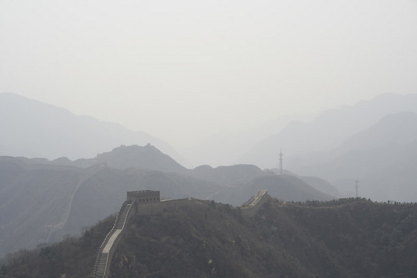 great_wall-050