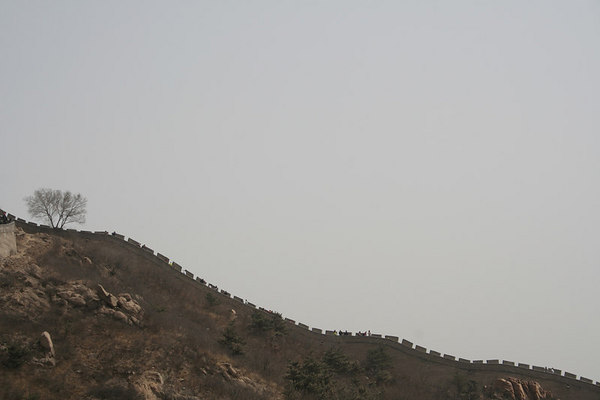 great_wall-087