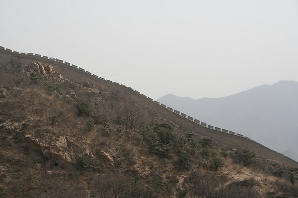 great_wall-086