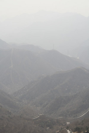 great_wall-161