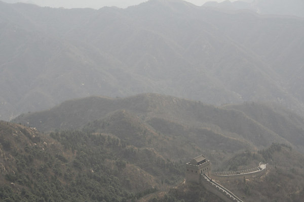 great_wall-138