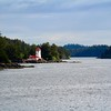 Rockwell Lighthouse-Sitka-jea