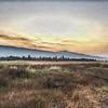 Idaho Sunset