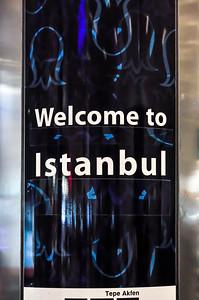2011-9 Turkey-2