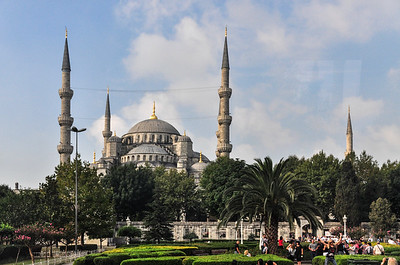 2011-9 Turkey-37