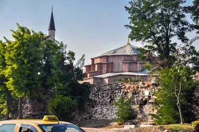 2011-9 Turkey-11