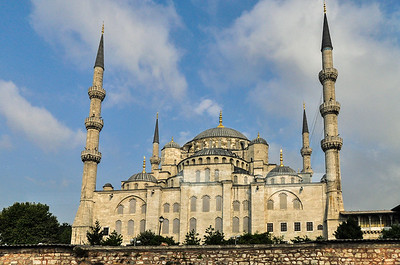 2011-9 Turkey-34