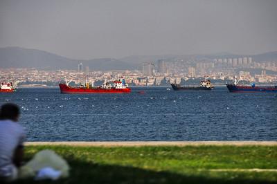 2011-9 Turkey-10