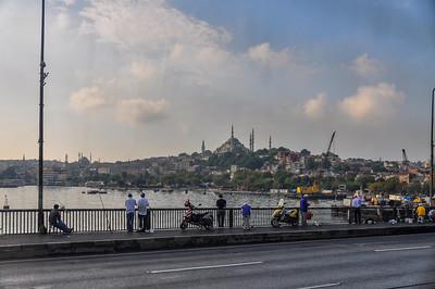 2011-9 Turkey-29