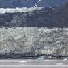 Randall Glacier, the third glacier right in that area.