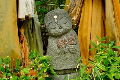 Rokkaku-dō