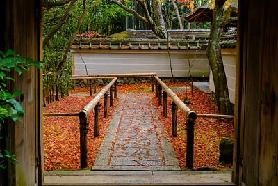 Myoshin-ji