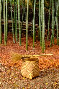 Saiho-ji, the Moss Temple