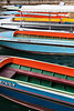 Water taxis, Kota Kinabalu, Sabah, Malaysian Borneo