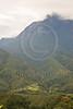 Mount Kinabalu National Park, Borneo
