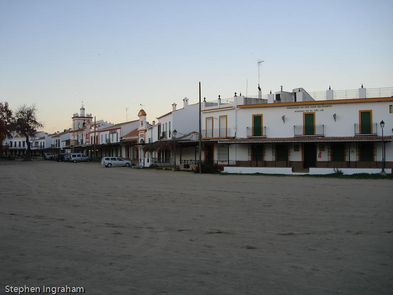 Donana-19