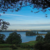 Rutland Water Evening 2