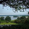 Rainy Morning at Rutland Water #2
