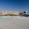 2013-8 Grand Canyon Trip-17