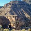 2013-8 Grand Canyon Trip-16