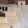 2013-8 Grand Canyon Trip-7