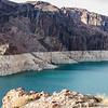 2013-8 Grand Canyon Trip-5