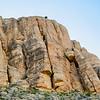 2013-8 Grand Canyon Trip-13