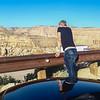 2013-8 Grand Canyon Trip-15