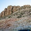 2013-8 Grand Canyon Trip-10