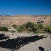 2013-8 Grand Canyon Trip-18