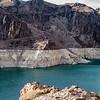 2013-8 Grand Canyon Trip-4