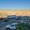 2013-8 Grand Canyon Trip-8