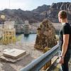 2013-8 Grand Canyon Trip-3