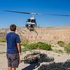 2013-8 Grand Canyon Trip-19