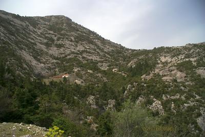 Agios Nikita
