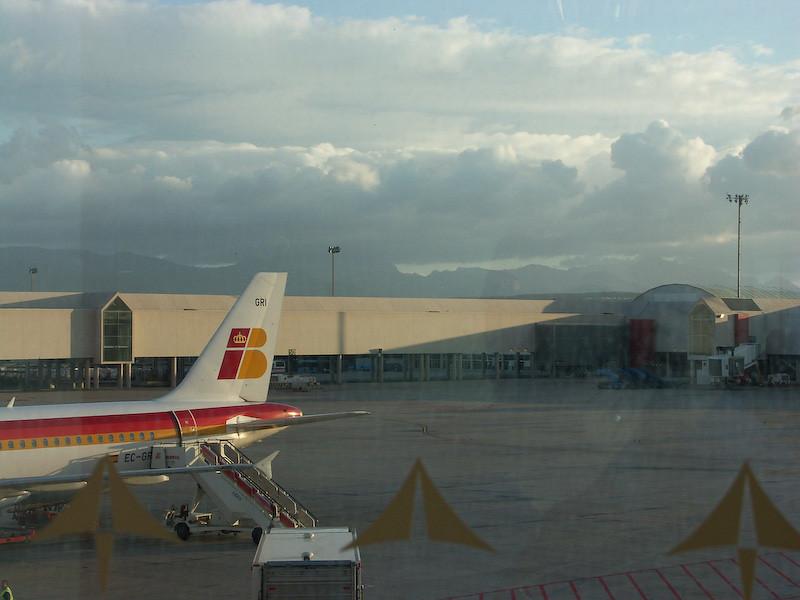 Mallorca-41