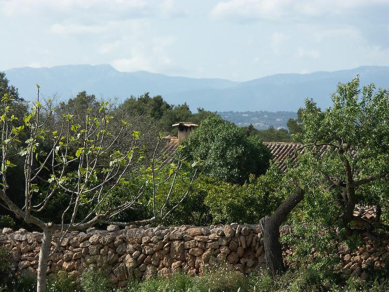Mallorca-16
