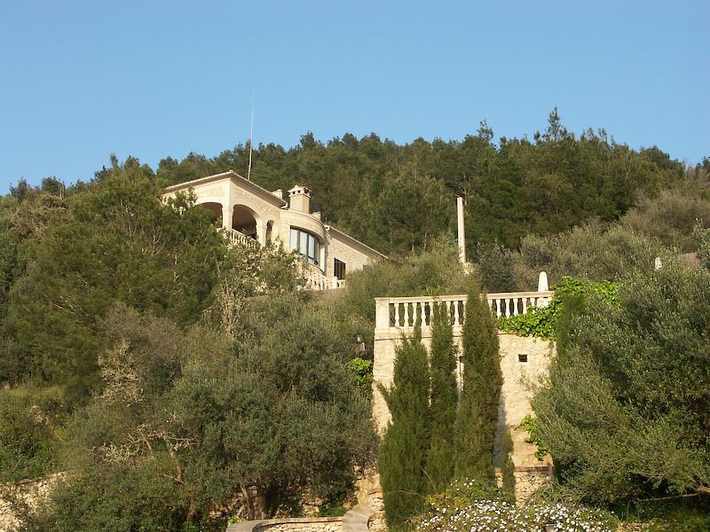 Mallorca-22