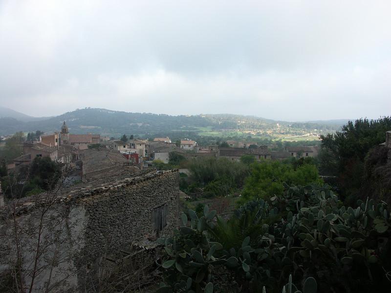 Mallorca-34