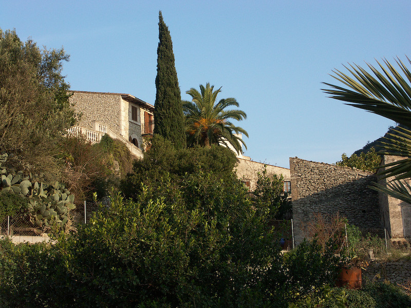 Mallorca-21