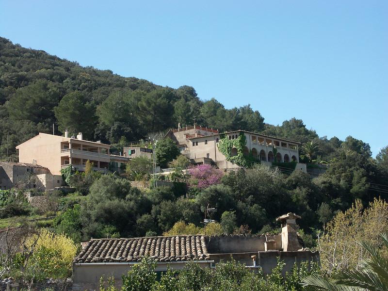 Mallorca-2