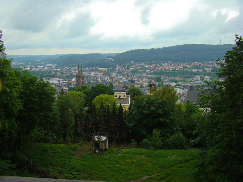 Marburg-22