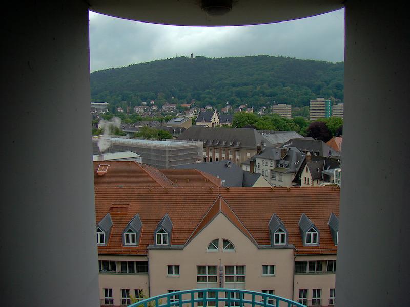 Marburg-1