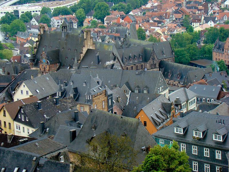 Marburg-17