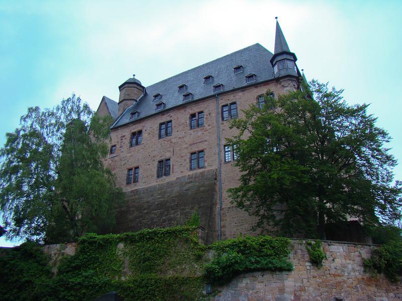 Marburg-15