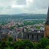 Marburg-16