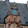Marburg-8