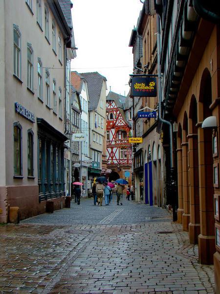 Marburg-3