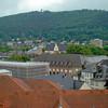 Marburg-2